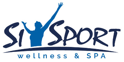Palestra SiSport – Wellness & SPA